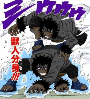 https://naruto.wiki/w/images/thumb/3/3b/JuujinBManga.jpg/300px-JuujinBManga.jpg