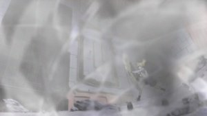 ♕ SPIRIT BRINGERS: EMPYREAN REALM. (SAGA DE BYNQUISTERR) - Página 21 300px-Daikamaitachi