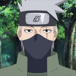 Kakashi Boruto The next generation.jpg